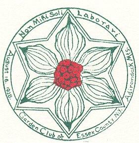ECAGC logo