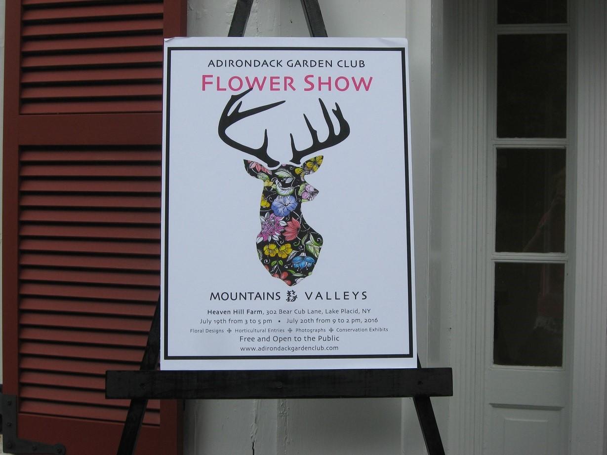 flower show (10).jpg