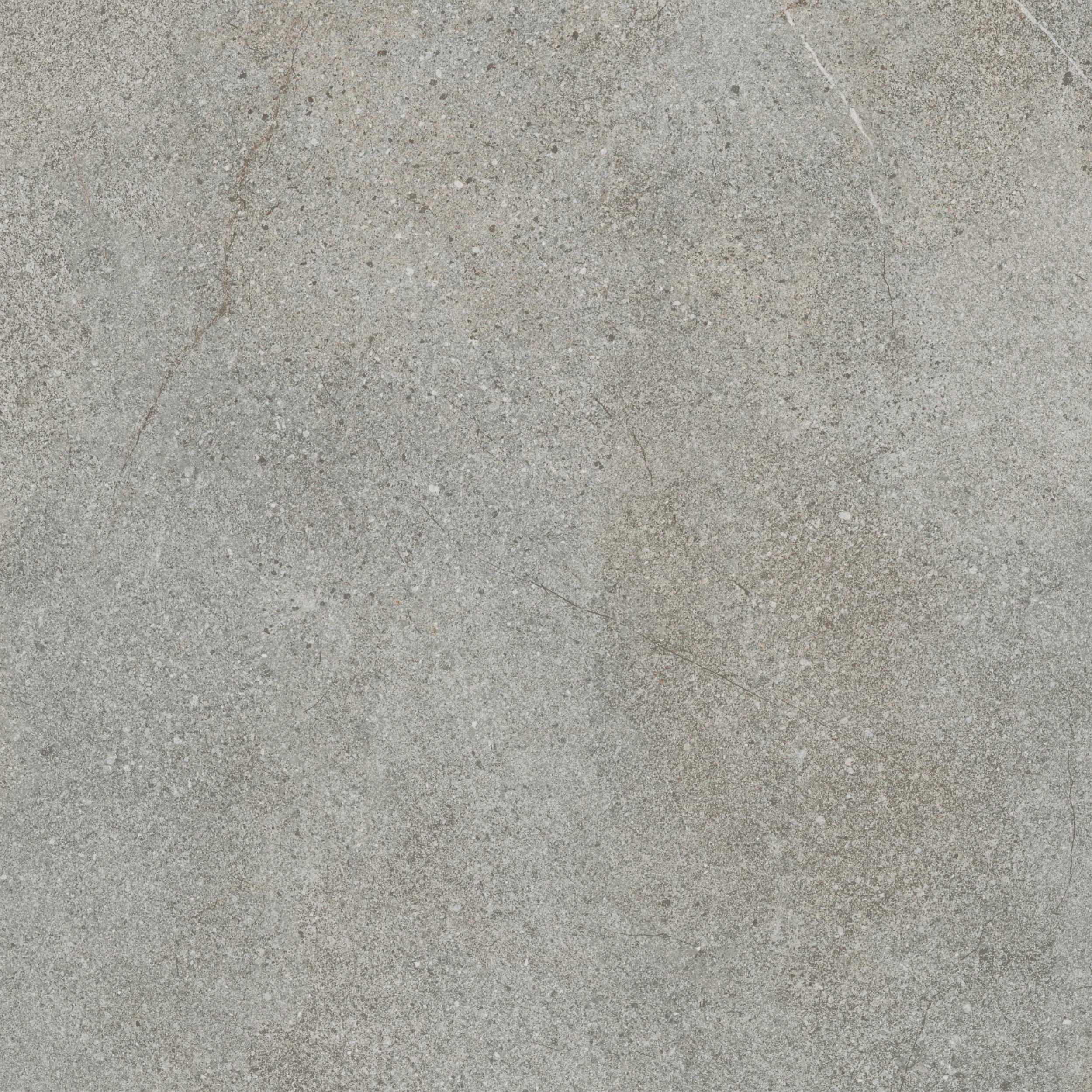 V1253/1254 Music Grey
