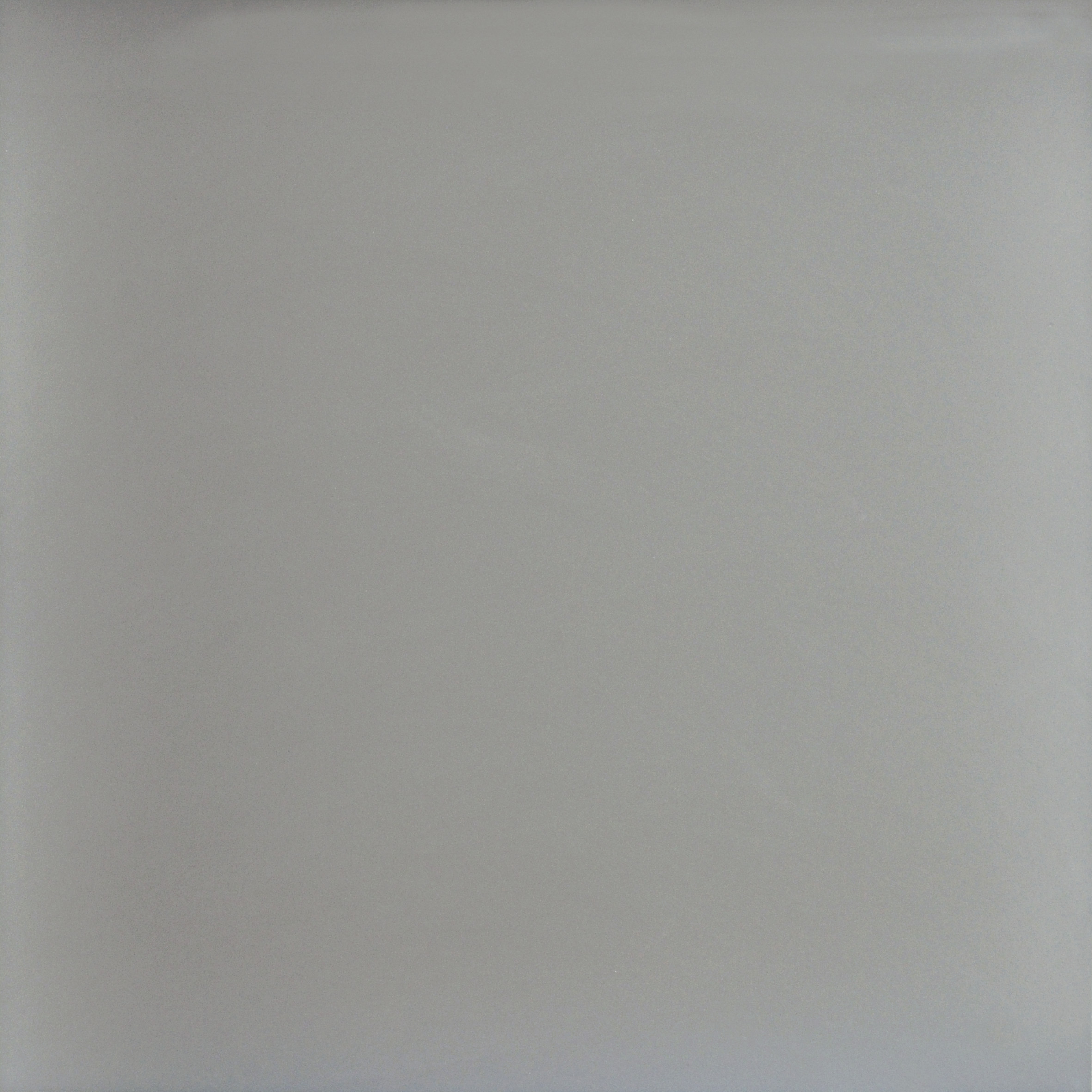 V1265/1266 Pure Grey