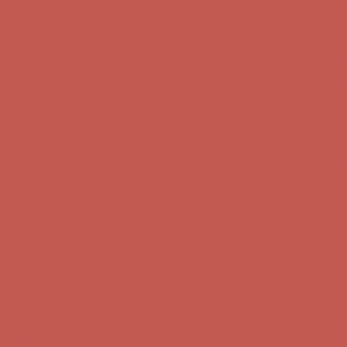 V1270/1271 Pure Red
