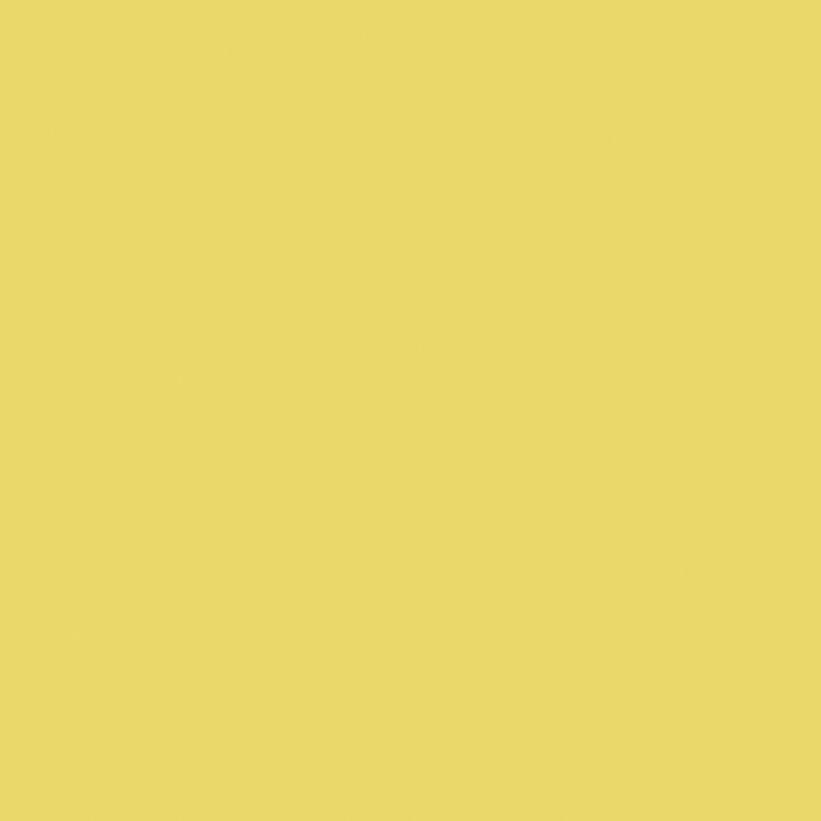 V1274/1275 Pure Yellow
