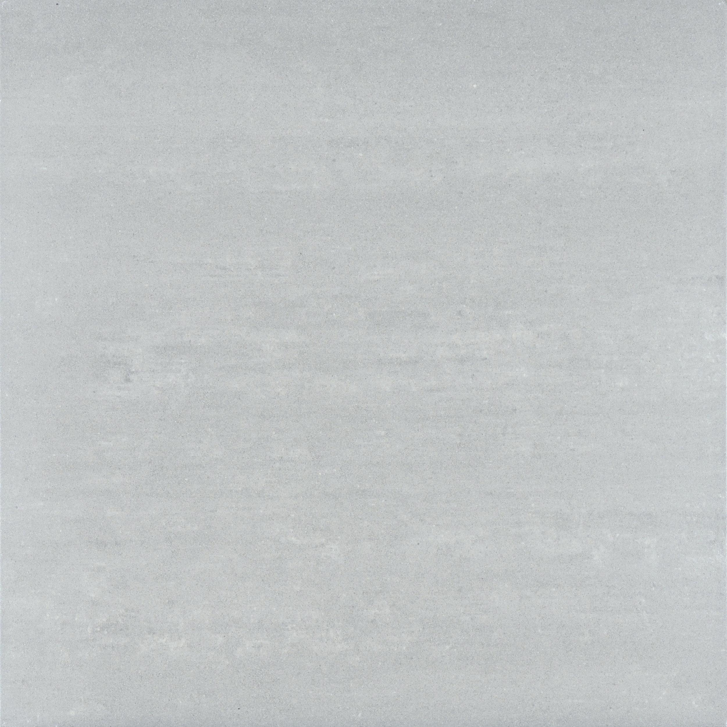 V1293/1294 Modern Grey