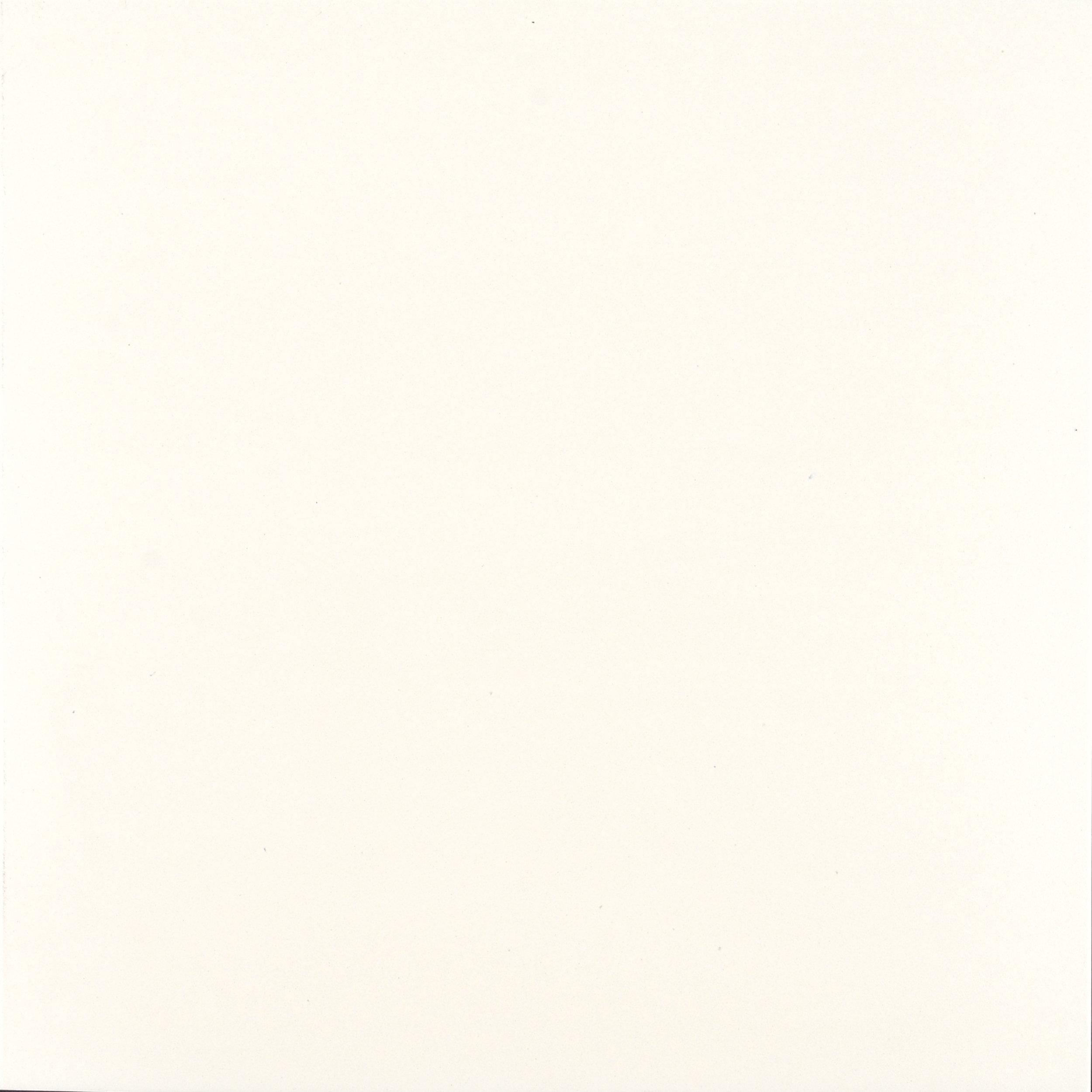 V1289/1290 Modern White