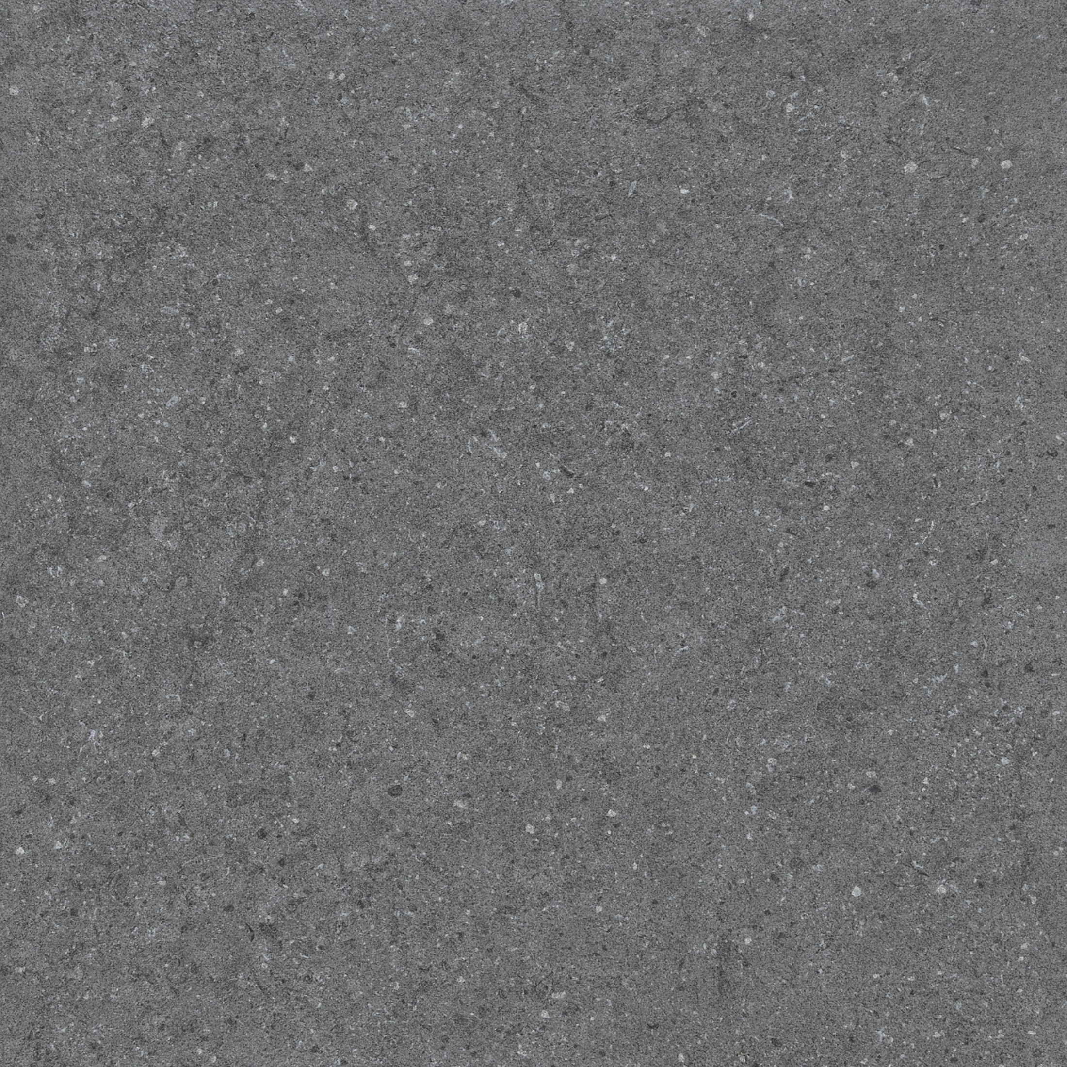 V1303/1304 Skyport Antracite