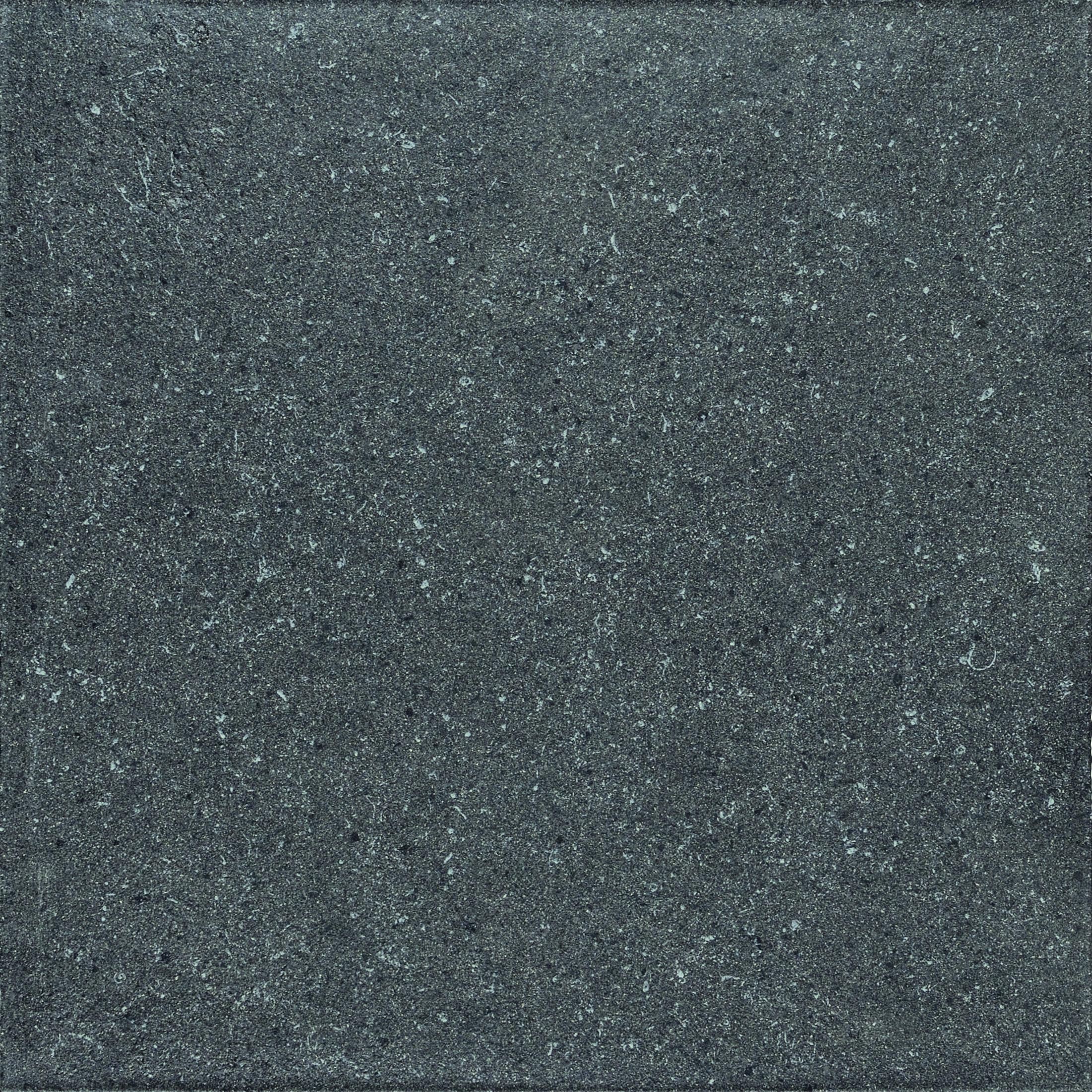 V1305/1306 Skyport Black
