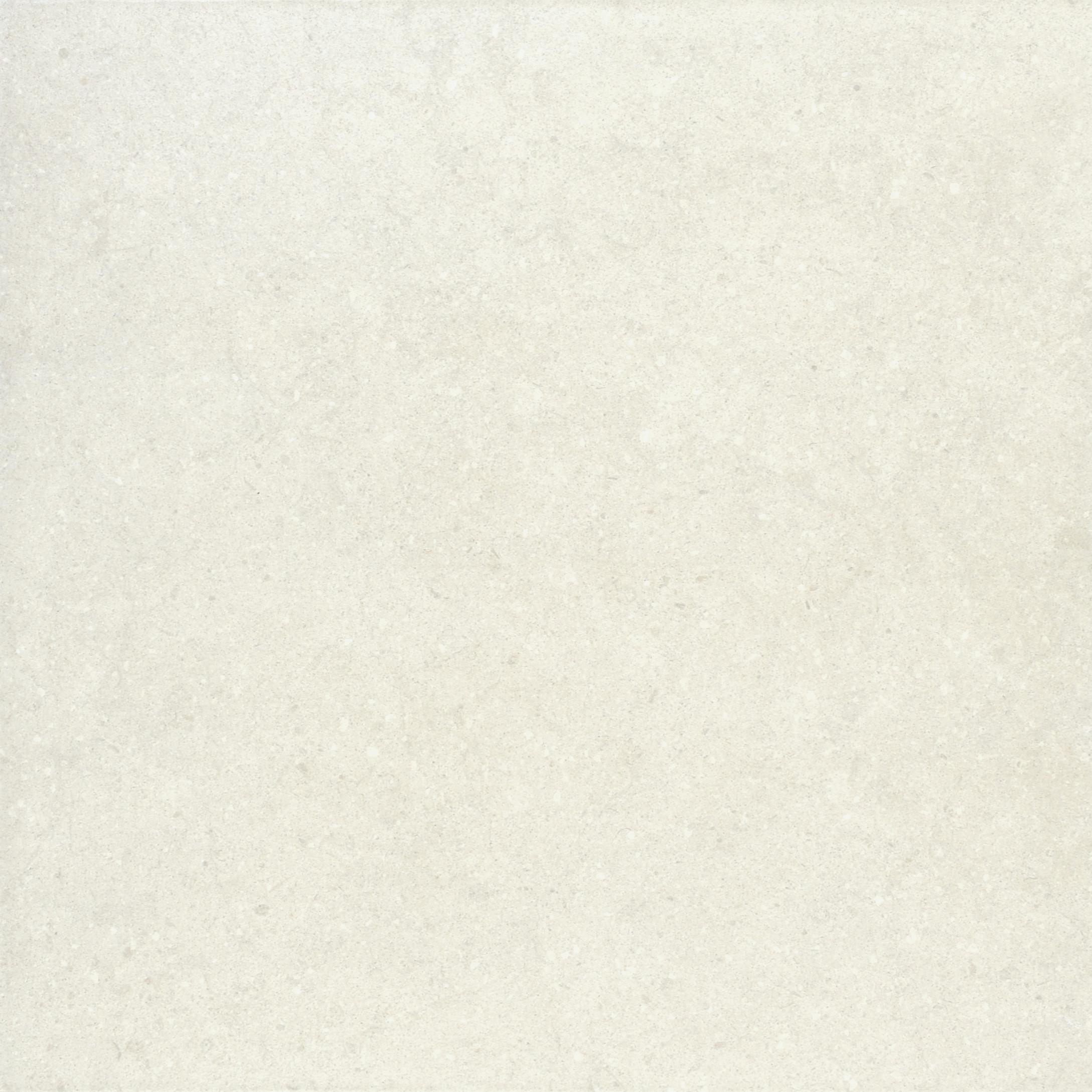 V1299/1300 Skyport White