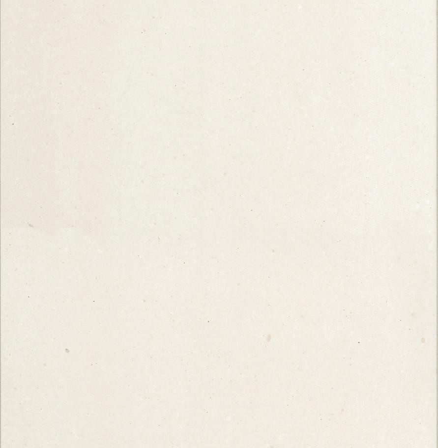V1213 Parchment (matt)