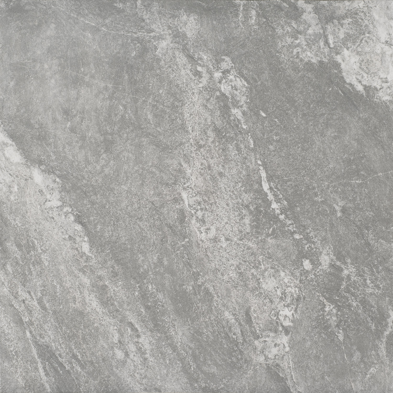 V1325/1326 Nero Grey