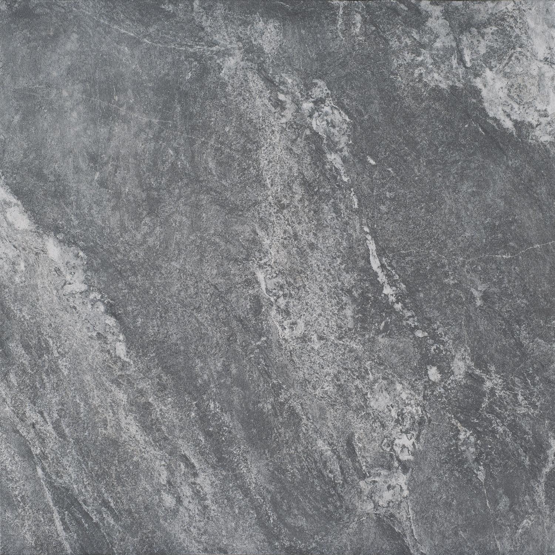 V1327/1328 Nero Antracite