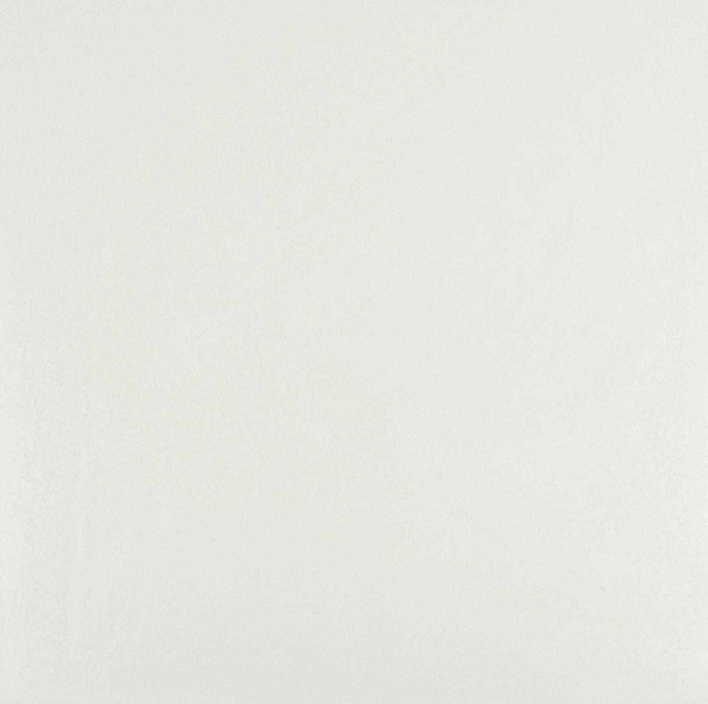 V1238/1347 City White