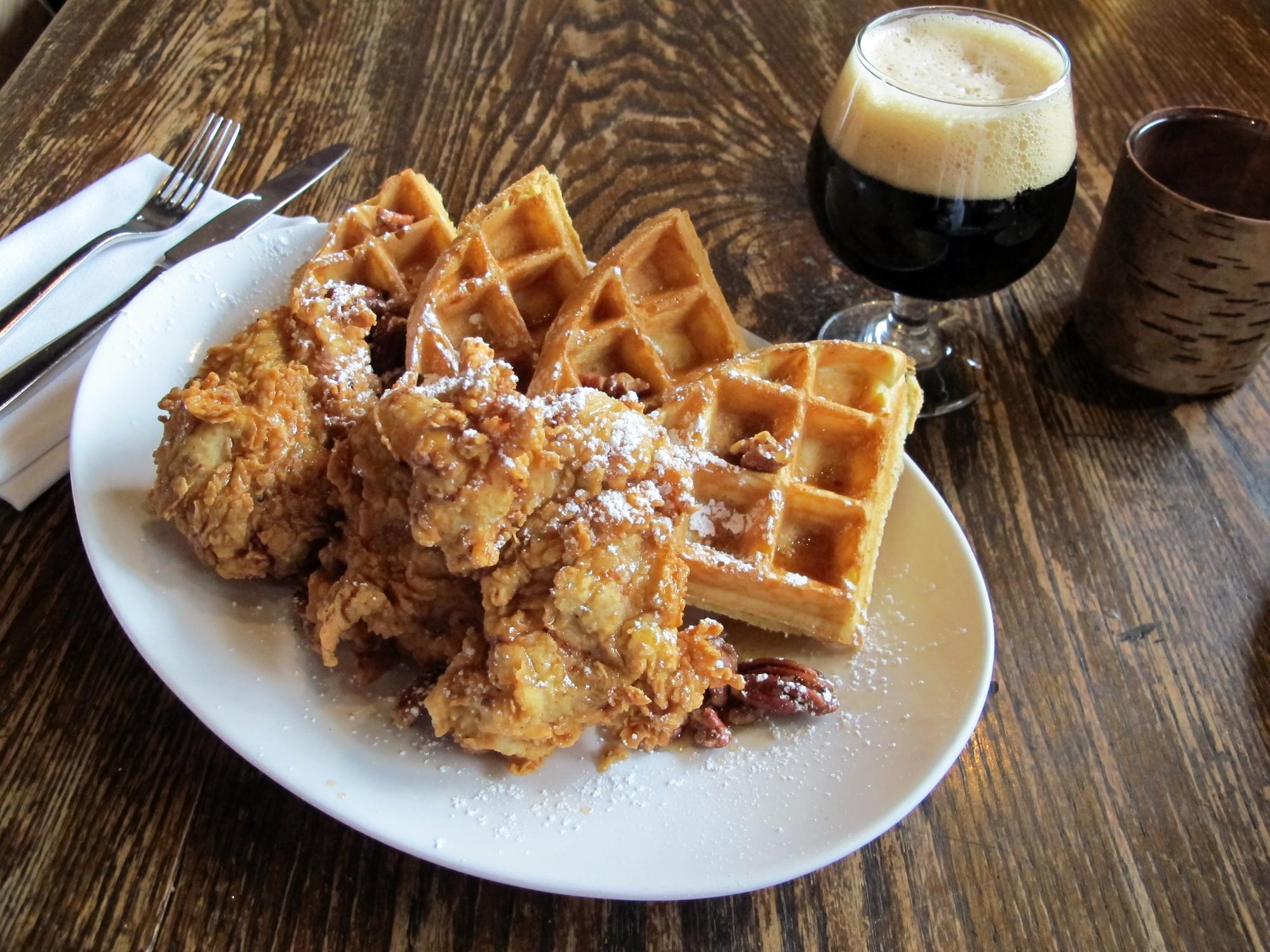 Chicken Waffles 1.jpg