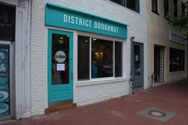 districtdoughnut3.png