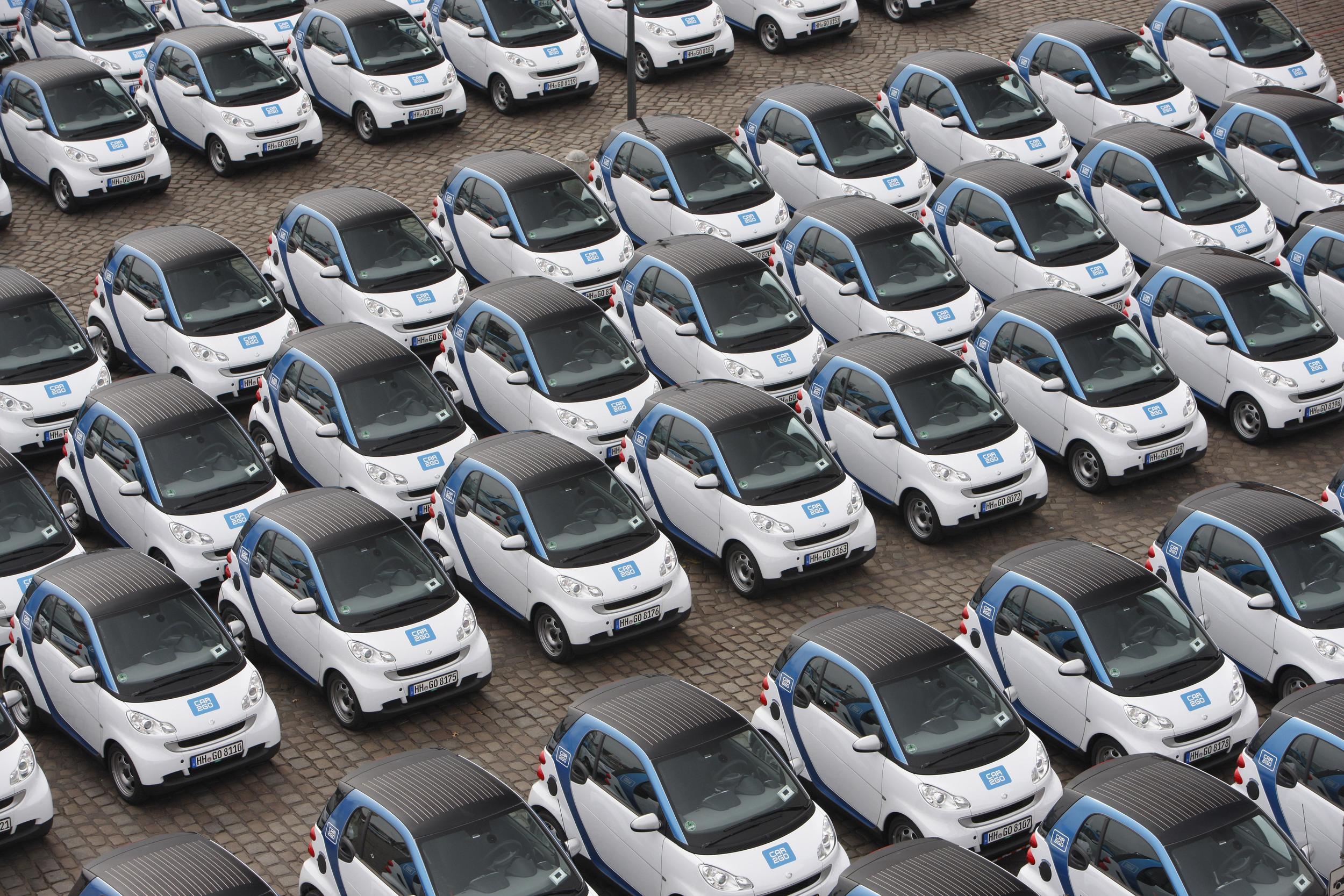 source: automotiveit.com