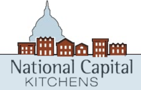 Natl Capital Kitchens.png