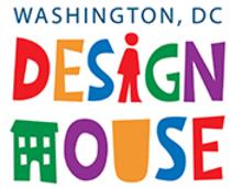 Wash Dc Design House.png