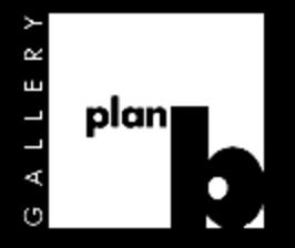 gallery plan b.png