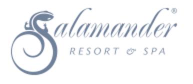 salamander resort.png