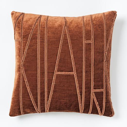 velvet-applique-pillow-cover-copper-c.jpg