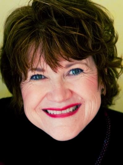 Debora Edwards - LONG & FOSTER | CHRISTIE'S INTERNATIONAL REAL ESTATE