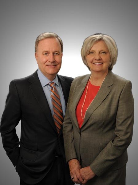Dave & JoAnne Adams Group - COLDWELL BANKER | GLOBAL LUXURY