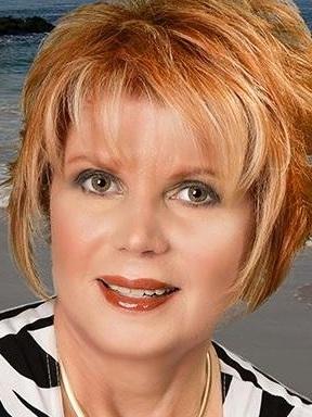 Joyce Henderson - COLDWELL BANKER