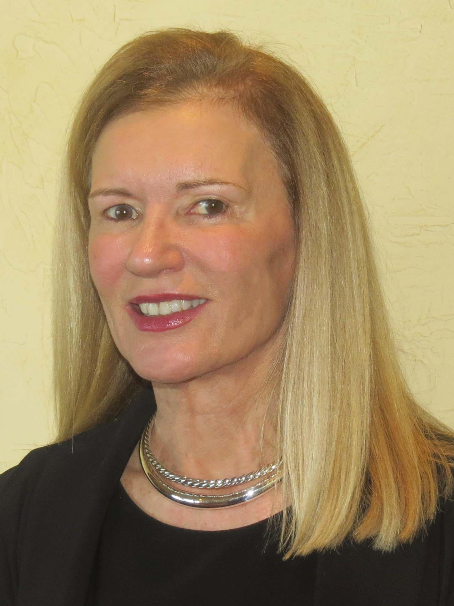 Sarah Kanne - GIBSON ISLAND CORPORATION