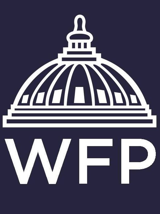 Washington Fine Properties -