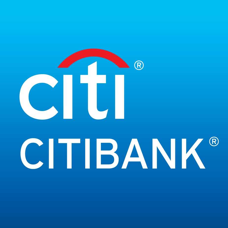 citibank_twitter_profile_icon_v04.png