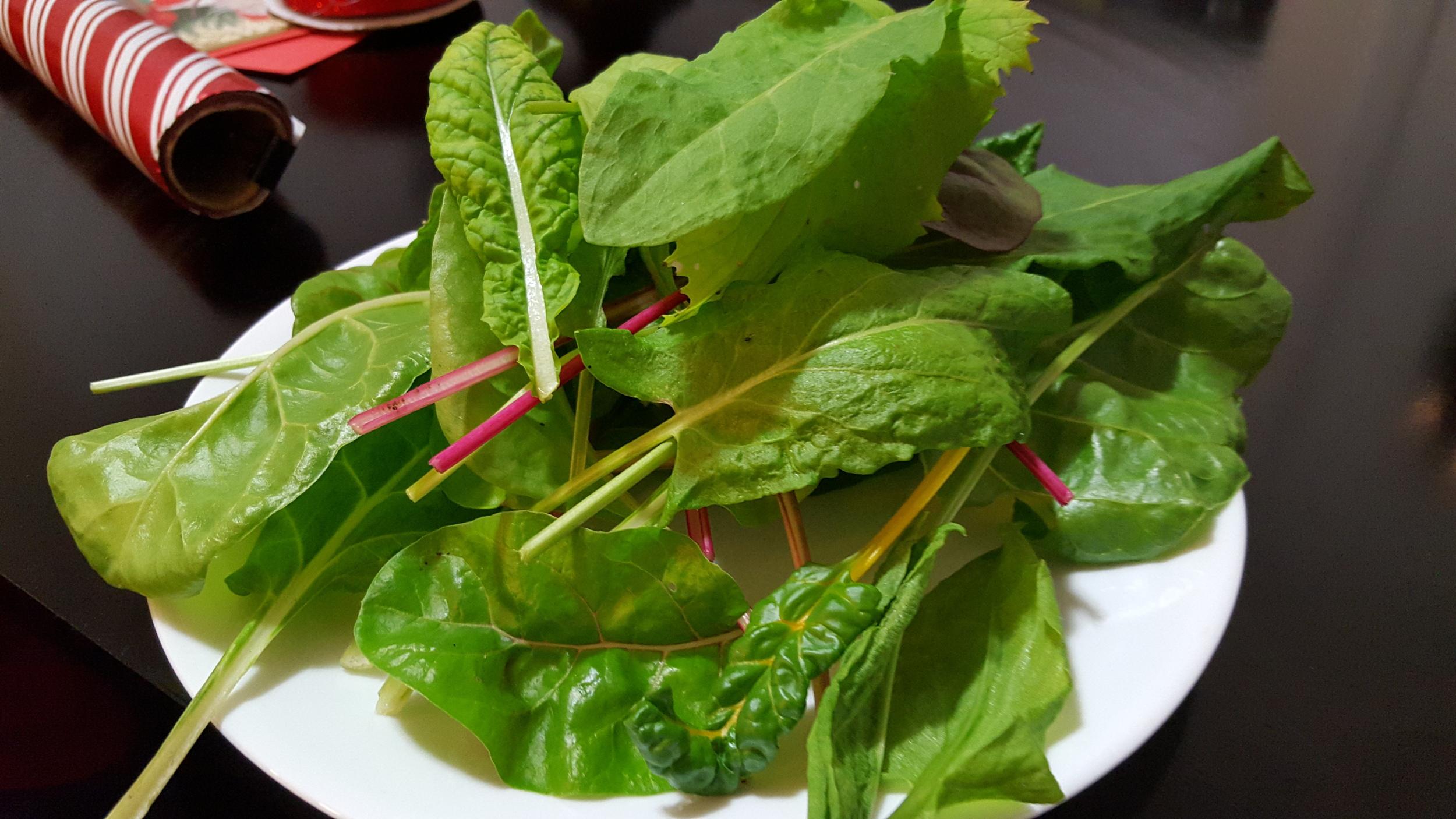 Leafy Greens.jpg