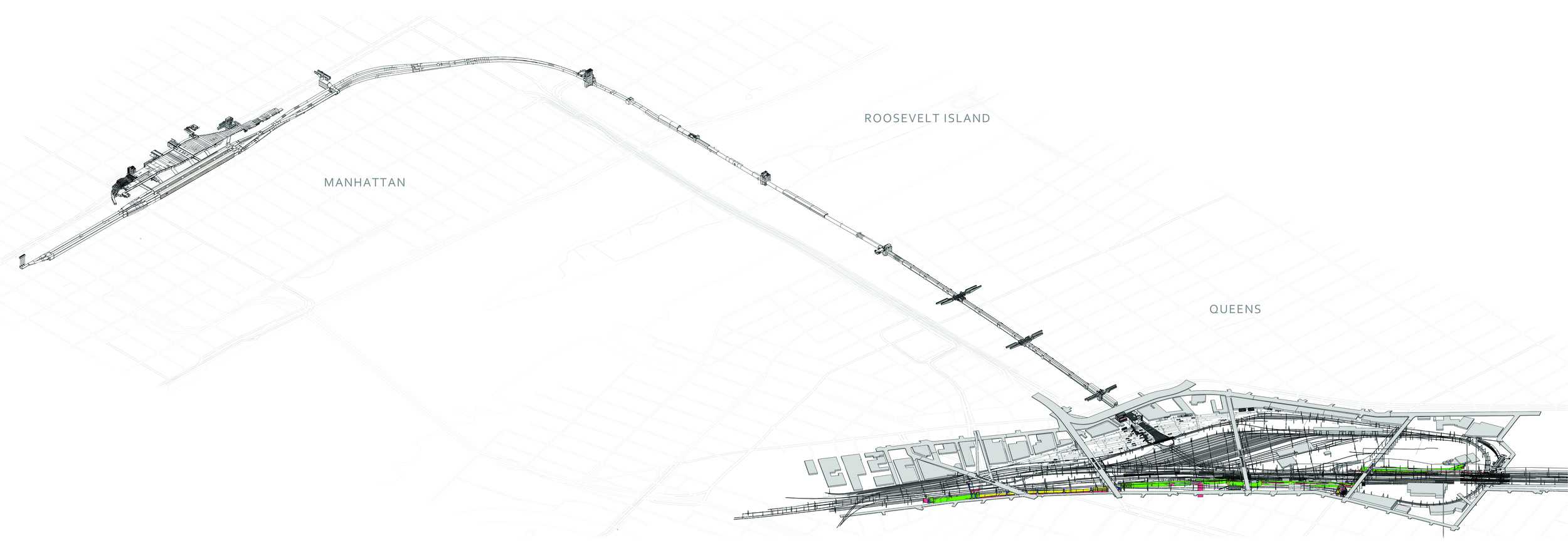 ESA_Fig_002 Map of Project.jpg