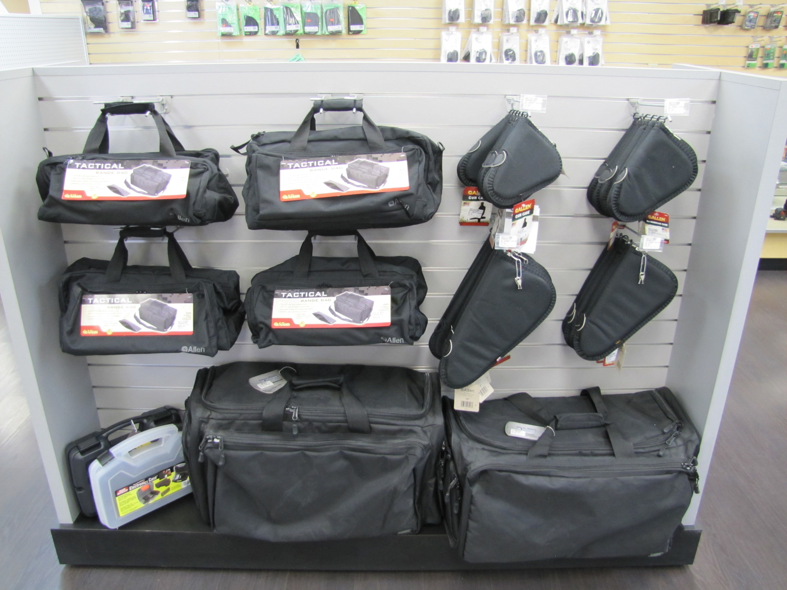 Range-Bags.JPG