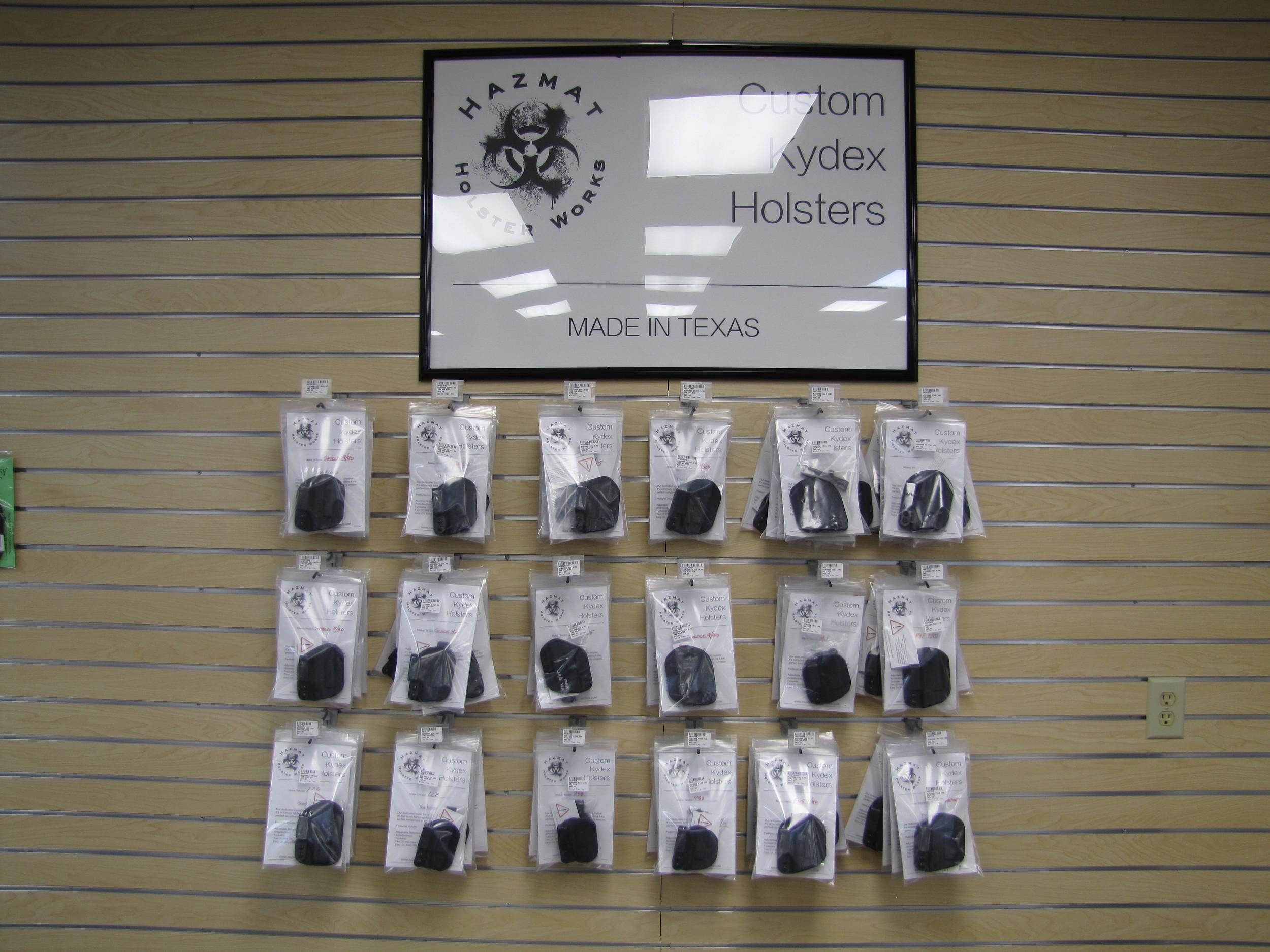 Custom-Kydex-Holsters.JPG