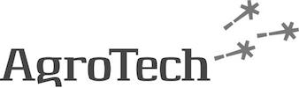 AgroTech.jpg