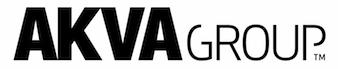 Akva Group.jpg