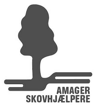 Amager Skovhjælpere.jpg