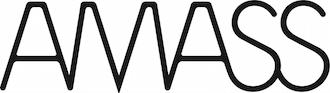 Amass Logo Clean.jpg