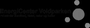 Energicenter VOldparken.png