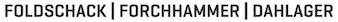 Foldschack - Forchhammer - Dahlager.jpg