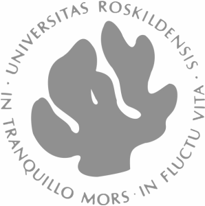 Roskilde_University.png