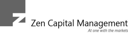 Zen Capital Management.jpg