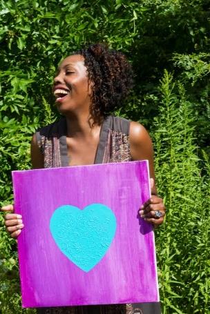 Photo shoot w/laura friedlander, Summer 2015. Art is my life. Laughter is Medicine.