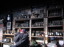 Native Colony Bar.jpg
