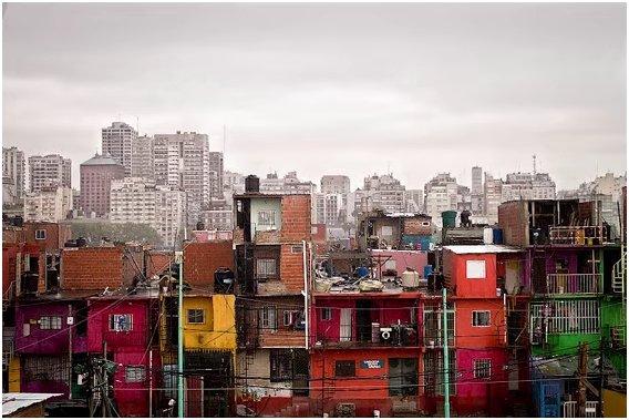 Native Colony slums.jpg