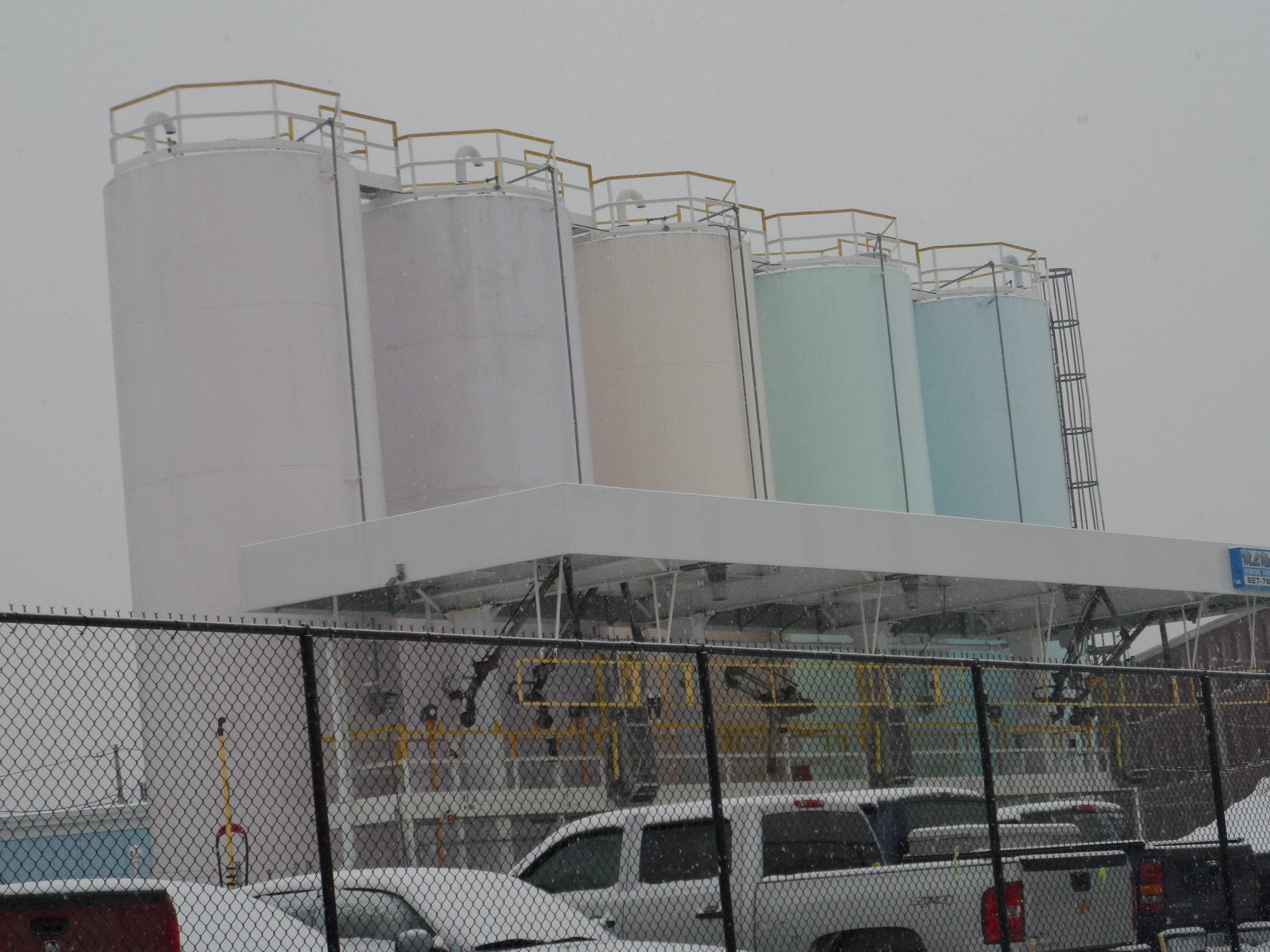 WF factory.jpg
