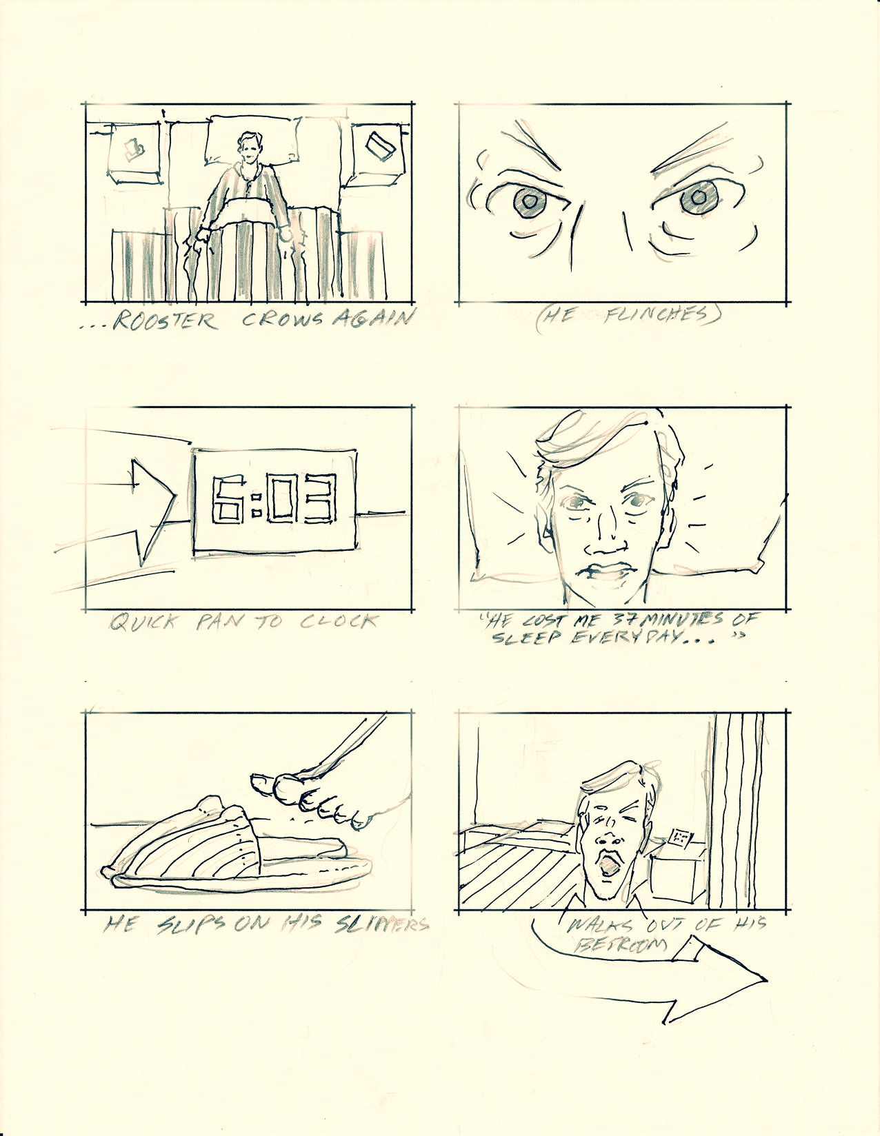 Rooster Storyboards Finished email_Page_02.jpg