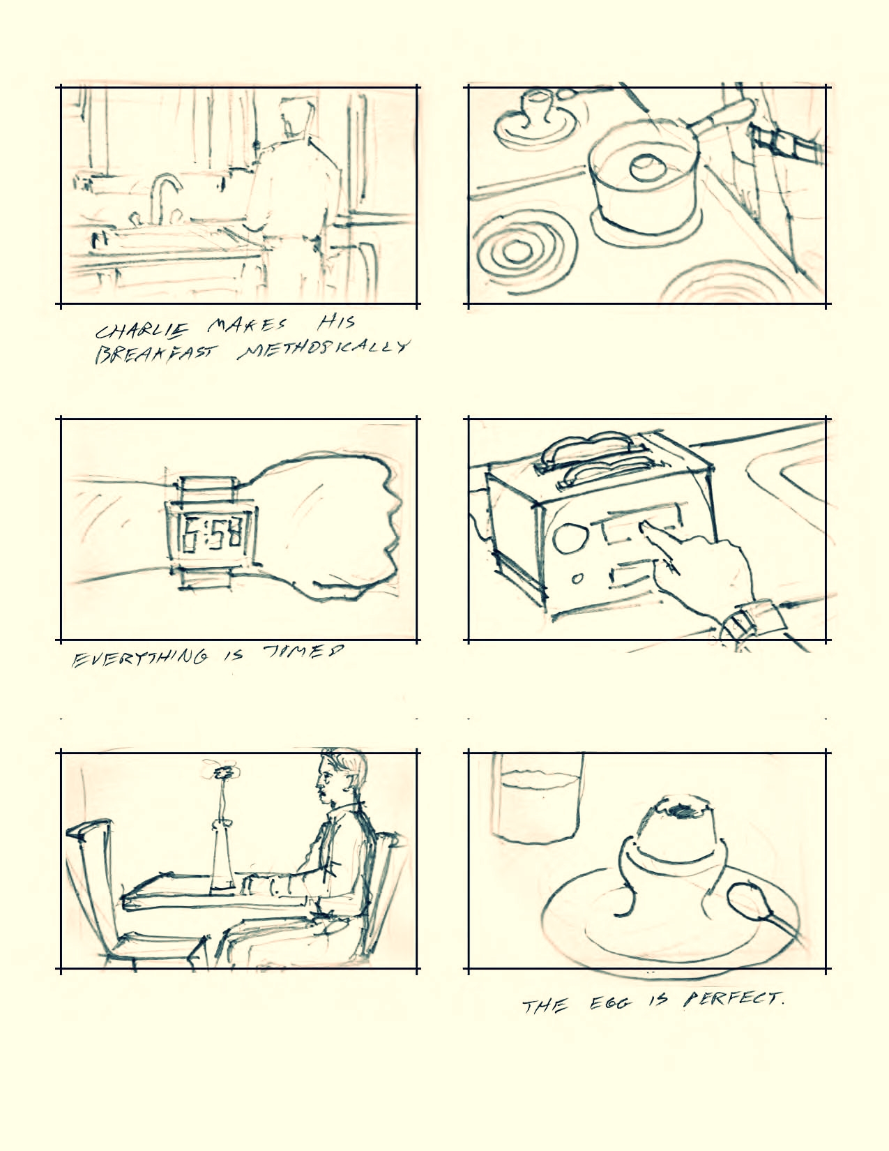 Rooster Storyboards Finished email_Page_05.jpg