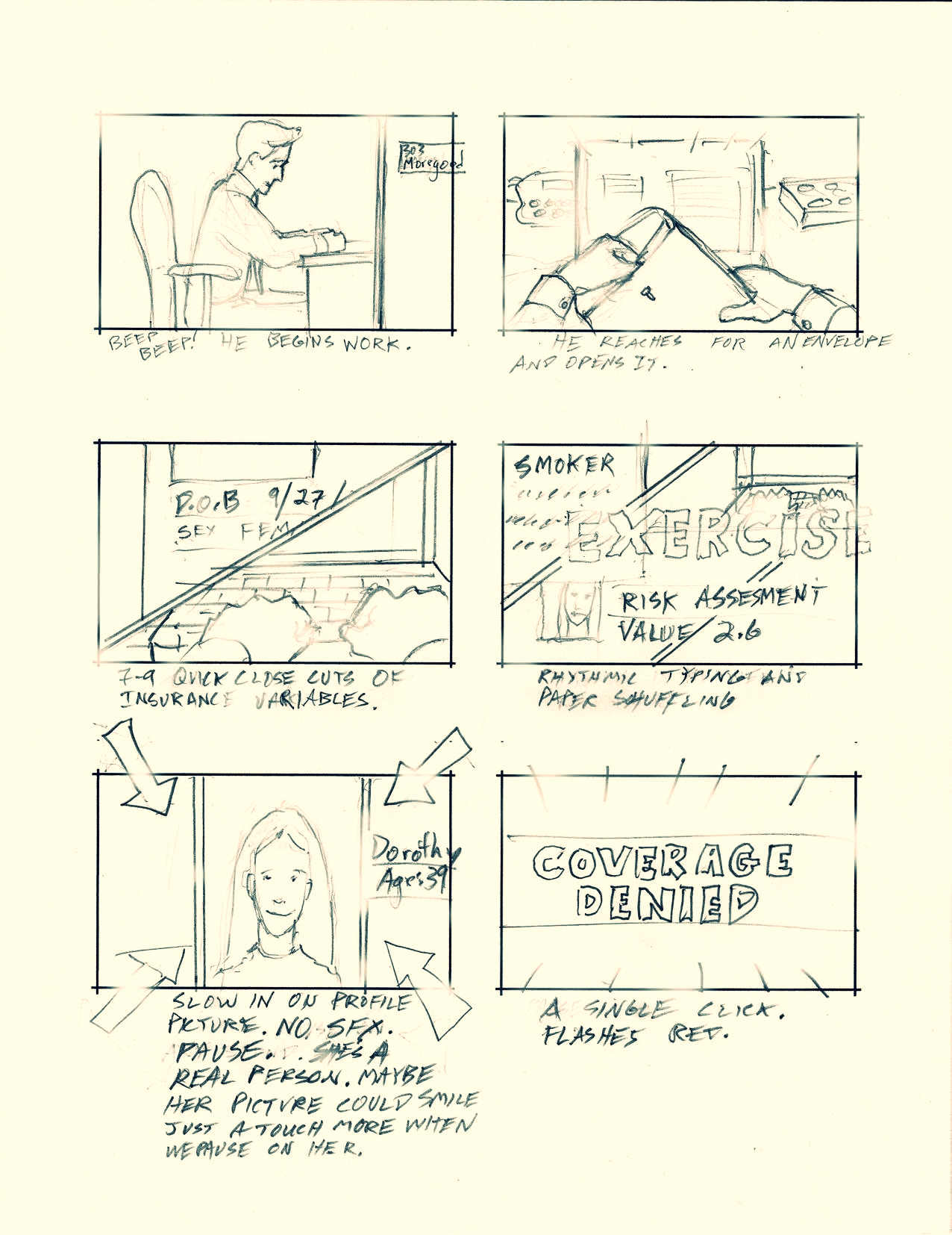 Rooster Storyboards Finished email_Page_12.jpg
