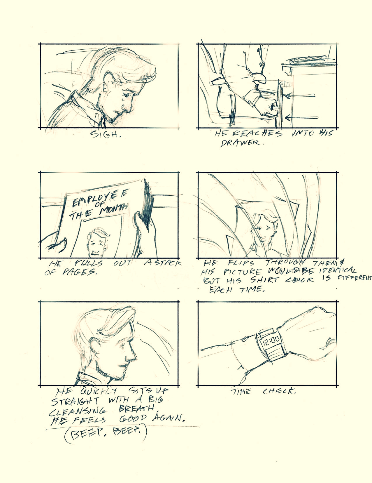 Rooster Storyboards Finished email_Page_13.jpg