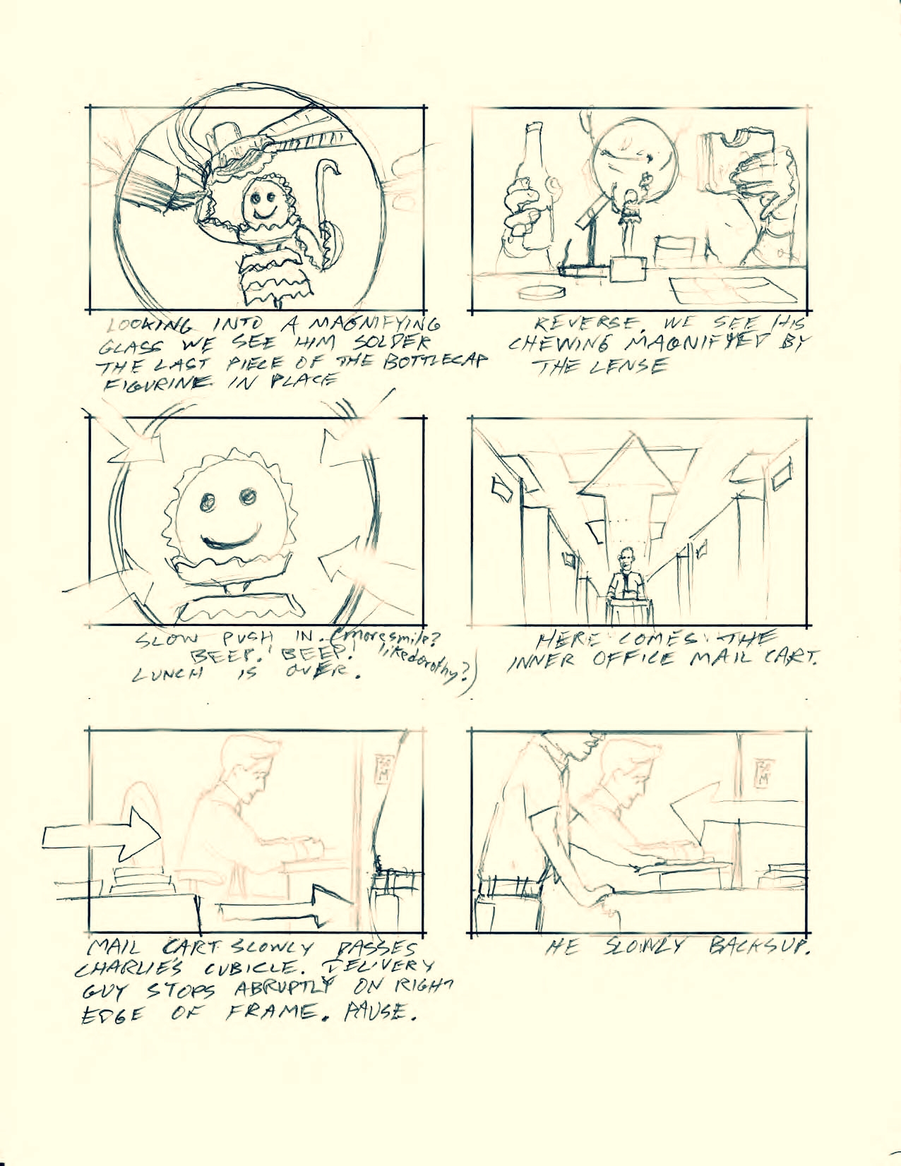 Rooster Storyboards Finished email_Page_14.jpg
